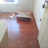 感谢:厦门客户拍照位于福建厦门柚木地板的住所-用国森柚木地板品牌安装