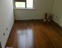 感谢:北京张总拍照位于北京东城区缅甸柚木地板的住所-用国森牌地板安装